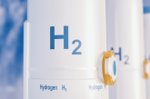 Hydrogen coalition launched to advance US hydrogen development