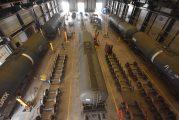 Körfez Ulaştırma GATX vagonları için bakım anlaşması yaptı