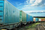 Ares Logistics; demiryolu ile ihracat %33 arttı