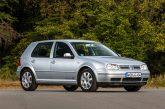 Volkswagen'in yenisine son 9 gün