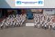 IVECO, Brescia fabrikasında üretilen 600 bininci Eurocargo'yu kutluyor