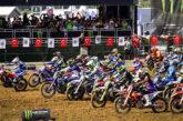 Türkiye MotoFest başlıyor