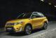 Hemen Teslim Hibrit Otomobiller Eylül Ayında Suzuki'de!