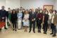 Sertrans Akademi mezunları sertifikalarını aldı