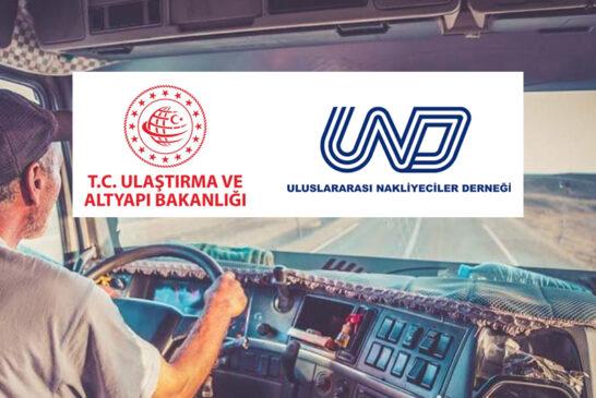 Sürücü yaş şartı ile ilgili yeni düzenleme